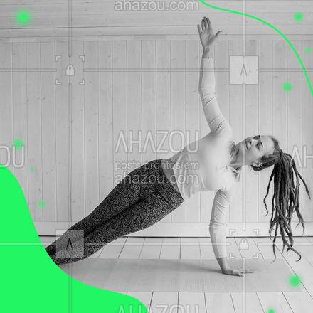 Agenda do mês aberta! Venha adquirir flexibilidade, equilíbrio e bem-estar com o pilates! Esperamos você! #AhazouSaude #flexibilidade  #pilates  #pilatesbody  #pilateslovers