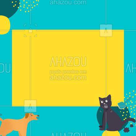 Já garantiu o banho e tosa do seu pet?🐶🐱  #AhazouPet #banhoetosa  #tosahigiênica  #petshop #pacote #promocional #combo #pet #taxidog