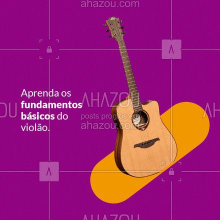 Quando o assunto é teoria, sabemos que pode ser um pouco chato e difícil de aprender. Mas ela tem sua importância, quando você quer aprender a tocar violão ou qualquer outro instrumento. Por exemplo, é válido aprender a afinar seu violão, trocar as cordas ou até mesmo segurar sua palheta. Então antes de escolher deixar a parte teórica de lado, aprende pelo menos um pouco. Isso te trará muito benefícios. ?? #AhazouEdu  #aprendamúsica #professordemusica #aulaparticular #música #instrumentos #aulademusica