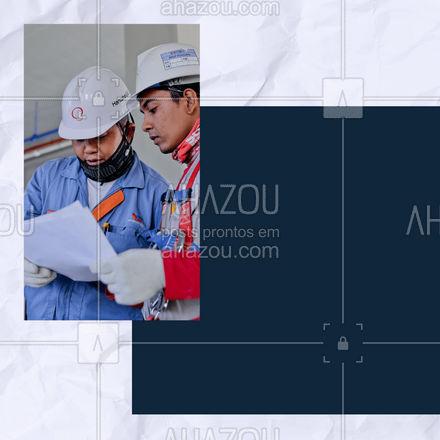 Marque os horários e dias mais convenientes para você!  #AhazouDecora #AhazouArquitetura  #designdeinteriores #decoracao atendimento