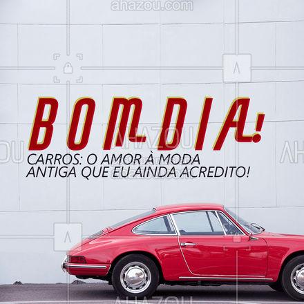 Não é sobre gostar de carros é sobre amar os clássicos. #esteticaautomotiva #carros #lavajato #automotiva #eletricaautomotiva #AhazouAuto #automotiva #mecanicaautomotiva #automotivo #mecanica #postdefrase #bomdia #apaixonadosporcarros