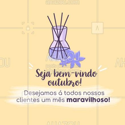 Que seu lar fique perfeito para você curtir momentos maravilhosos com sua família! #residencia #conserto #servico #servicosparacasa #AhazouServiços #servicos #manutença #limpeza #reparos #outubro #bemvindooutubro #bemvindo