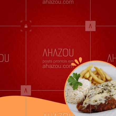 Promoção para você que ama saborear uma boa comida, peça já e aproveite! 😋 #ahazoutaste #restaurante #alacarte #foodlovers #selfservice #promocao