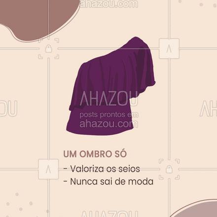 Fique linda e confortável com o modelo certo de biquini para você! ❤️#AhazouFashion  #lookdodia #tendencia #moda #modapraia #summer