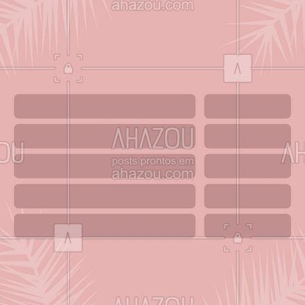 Precisando de algum serviço? Confira nossa tabela de preços e aproveite para agendar o seu horário! #cílios #lashes #beauty #AhazouBeauty #beleza #lovelashes #tabeladepreços #sobrancelhas