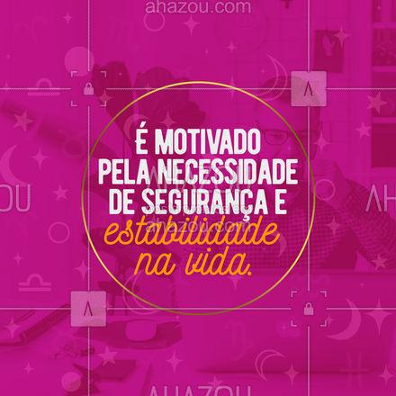 Características dos taurinos ❤️  #ahazou  #frasesmotivacionais #motivacionais #motivacional #signodetouro