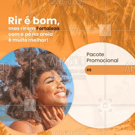 Uma caipirinha na mão vai cair ainda melhor! Uma viagem dessas, por um preço desses, só com a gente! Entre em contato: ? (preencher) #AhazouTravel  #viagens #viagempelobrasil #viajar #trip #viagem #agenciadeviagens #agentedeviagens