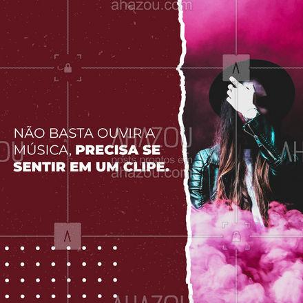 Se não for assim, eu nem quero! ?? #AhazouEdu #aprendamúsica  #professordemusica  #aulaparticular  #música  #instrumentos  #aulademusica
