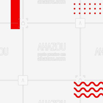 Este mês temos ofertas de arrasar! Não perca! #ahazou #promoção #desconto #ofertas #precobaixo  #vendas