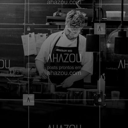 Parabéns para todos os nossos clientes que apostam no nosso trabalho. Vocês são a razão de sempre buscarmos o melhor!  #ahazoutaste #gastronomy  #foodie  #gastronomia  #foodlover  #culinaria  #instafood