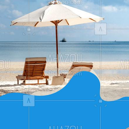 Não se preocupe, amanhã damos sequência na sua próxima viagem! #AhazouTravel  #viagens  #agentedeviagens  #viajar  #viagem  #trip  #agenciadeviagens