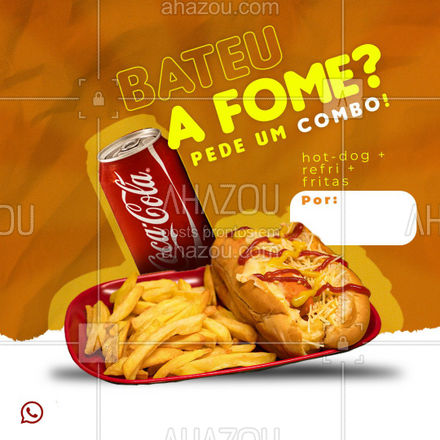As vezes no silêncio da noite ...?? Bate aquela fome, né? E que tal um combo pra matar essa vontade de comer? Entre em contato e peça o seu! ?? #ahazoutaste #hotdogs #cachorroquente #hot-dog #hotdoggourmet #food #hotdoglovers #hotdog #combo #food #delivery #combodanoite