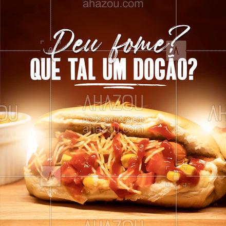 Hot Dog delivery! Peça já o seu! #ahazoutaste #hotdog  #hotdoglovers  #hotdoggourmet  #cachorroquente  #food