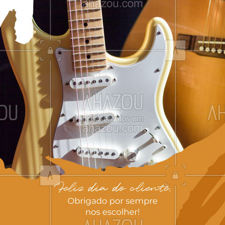 Obrigado por confiar na gente e confiar seus estudos em nossa escola! #AhazouEdu #aprendamúsica  #professordemusica  #aulaparticular  #música  #instrumentos  #aulademusica