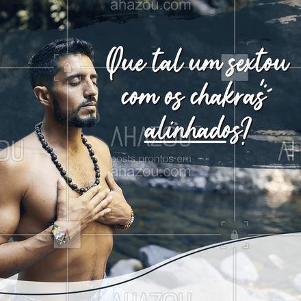 Venha fazer uma sessão de reiki para realinhar os seus chakras! Entre em contato e agende o seu horário! #religioes #paz #AhazouFé #equilibrio #Deus #espiritismo #budismo #tarot #reiki #meditaçao