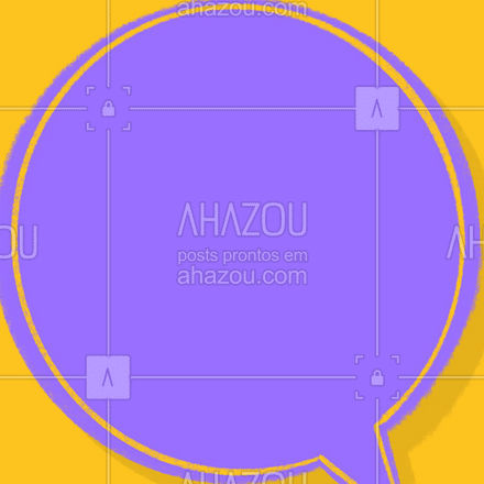 Aqui a gente da sorte pro azar! ?  #AhazouFashion  #fashion #OOTD #style #moda #outfit #diadoazar #azar #promocao