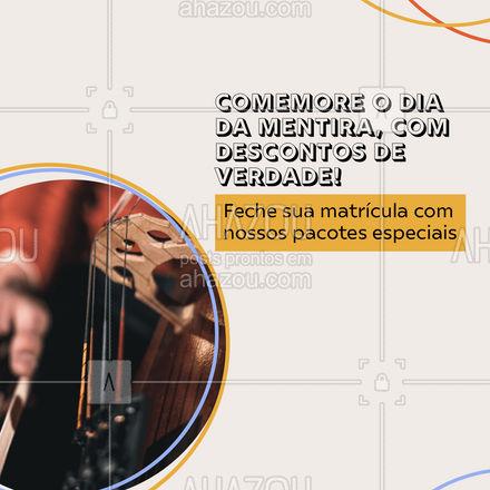 Entre em contato para saber mais informações sobre os horários e opções de aulas!  #AhazouEdu  #aprendamúsica #professordemusica #aulaparticular #música #aulademusica #instrumentos
