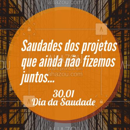 Que tal marcar uma conversa pra conversar sobre o projeto que tem em mente? #AhazouDecora #AhazouArquitetura  #designdeinteriores  #decoracao #arquitetura atendimento #arquiteto