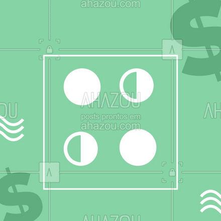 Bora dedetizar? Confira as formas de pagamento que aceito! #AhazouServiços #formasdepagamento #pagamento #pix #cartão #débito #crédito #dinheiro #comunicado #clientes #aviso #ddt #dedetizador #serviços