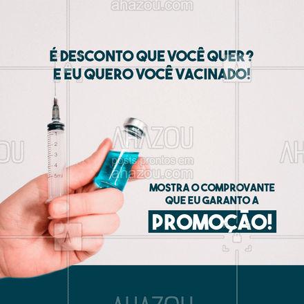 Melhor match possível! ?  #AhazouTec #ahazou #vacinasim #vacinajá #oferta #promoção #desconto #incentivoavacina #segundadose #AssistenciaCelular #tecnologia #assistentetecnico
