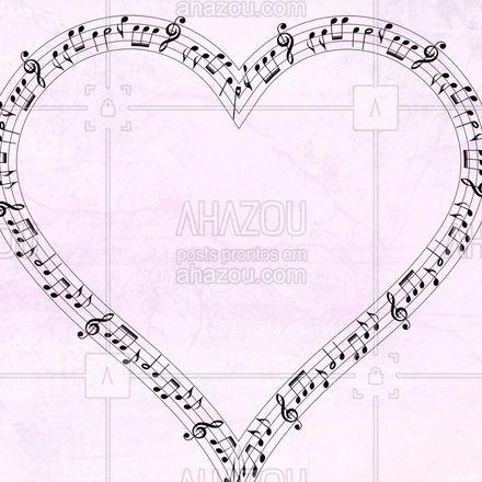 Elas merecem o mundo! Um mês para celebrar mulheres especiais com matrículas a preços exclusivos! Entre em contato e saiba mais! #mesdamulher #AhazouEdu #professordemusica #música #aulademusica