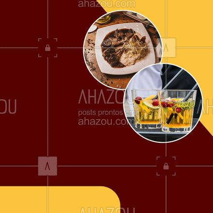 Vai ser um festão! 🎈🤤🥰 #ahazoutaste  #buffetinfantil #buffet #foodie #eventos #festa  #servicos #contato #drinks #especialista #comidaboa