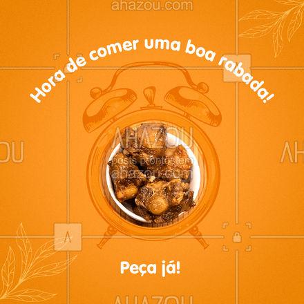 Peça já esse prato maravilhoso e leve todo o nosso sabor para casa! 🍴❤️ #ahazoutaste #restaurante #alacarte #eat #ilovefood #selfservice