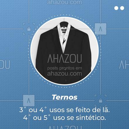 Anote essas dicas e use sempre que precisar! #carrosselahz #lavanderia #dicas #ahazou