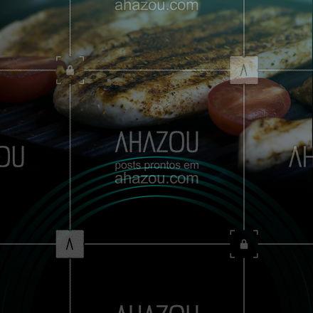 Deu até água na boca, né? Faça seu pedido: ?(preencher) #ahazoutaste  #foodlovers #instafood #delivery #frutosdomar #camarao #peixes #pescados #peixegrelhado #prato #pedido #entrega