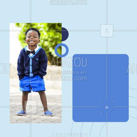 Não perca essa oportunidade de fazer o tão desejado ensaio fotográfico do seu filho. Estamos com uma super promoção no ensaio infantil, confira (colocar qui detalhes da promoção). #promoção #ensaioinfantil #ahazoufotografia #ensaio #fotografia #editável