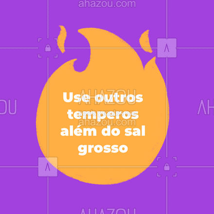 Hoje te daremos dicas para ter o churrasco perfeito. #ahazoutaste  #churrasco #bbq #barbecue #churrascoterapia