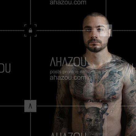 Comemore o Dia dos Pais da melhor forma: fazendo uma tattoo! Aproveita que tem promoção, hein! #AhazouInk  #bodypiercing #tattootradicional #piercing #cicatrizacao #tattoo #tattoos #tatuagem #estudiodetattoo #tattooepiercing #promoção #desconto #diadospais #especial