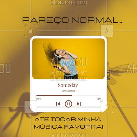 E você, como reage quando toca sua música favorita? ?? #AhazouEdu #aprendamúsica  #professordemusica  #aulaparticular  #música  #instrumentos  #aulademusica