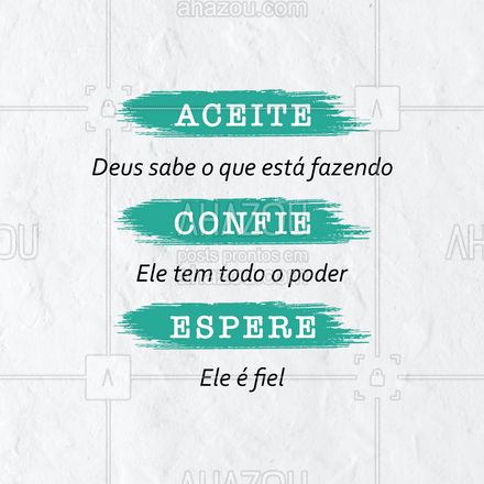 Frase do dia ? #AhazouFé #fé #Deus #frases #colorahz