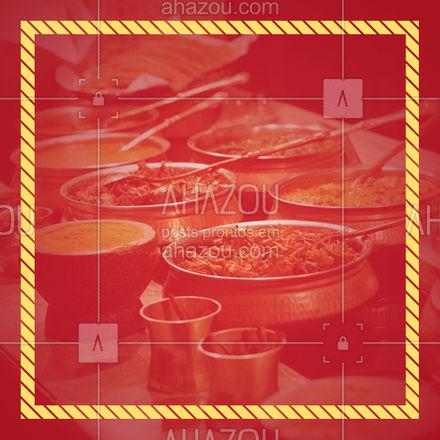 Não deixe de comparecer, estamos te esperando para te dar o primeiro pedaço de bolo! 😍😋#gastronomia #ahazoutaste #culinaria #foodie #aniversário