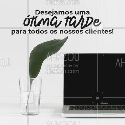 Que você tenha energia para continuar e coragem para inovar! ✨💪 #AhazouTec #AssistenciaTecnica #tablets #celular #computadores #AhazouTec