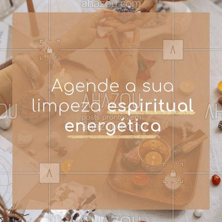 Faça a limpeza da alma, renove-se!?  #AhazouFé #religioes  #vibração  #fé  #energia  #cura  #espiritualidade  #energias #limpezaespiritual