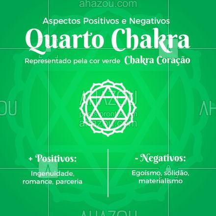 Busque maneiras de alinhar seus chakras e aproveitar todos os benefícios energéticos! #espiritualidade #bemestar #terapiascomplementares #energia #AhazouSaude #AhazouFé #pedras #energetico #autoestima #fe #chakras