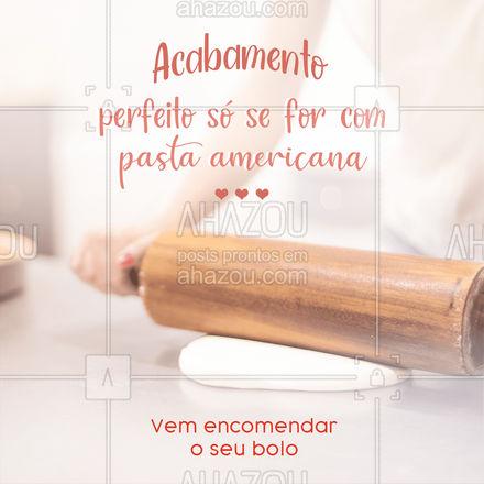 Aqui nós fazemos nosso acabamentos personalizados em pasta americana, vem encomendar o seu bolo e se encantar ? #ahazoutaste  #confeitaria #bolo #doces #pastaamericana #personalizado
