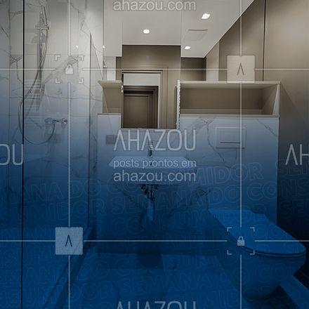 Aproveite as promoções da semana do consumidor para dar um UP na sua casa! ? #AhazouServiços  #editaveisahz #pedreiro #construção