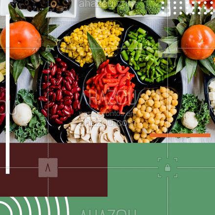 Seu dia a dia muito mais prático e fácil com nossos legumes e frutas cortadinhos! ? #ahazoutaste  #hortifruti #qualidade #vidasaudavel #mercearia #frutas #organic #alimentacaosaudavel #legumes #frutas #opções #legumescortados