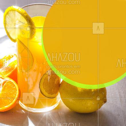 Você sabia que o limão pela manhã em jejum traz inúmeros benefícios para a sua saúde? Confira alguns deles aqui ??  ✔️ Intestino saudável ✔️ Efeito diurético ✔️ Sistema imunológico fortalecido ✔️ Equilibra o pH ✔️ Limpa a pele ✔️ Dá energia ✔️ Ajuda a emagrecer  Salve este post nos seus favoritos e compartilhe! ♥   #editaveisahz #AhazouSaude #limao #beneficiosdolimao #dicas #bemestar #alimentacaosaudavel