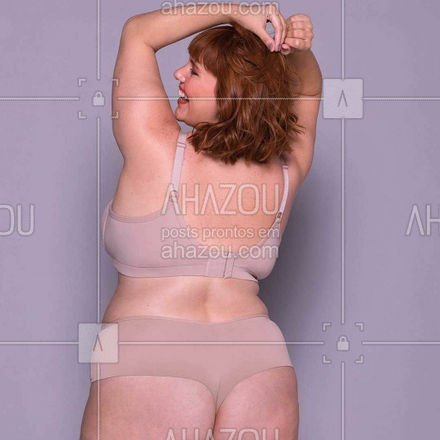 Fresh and free ✨ Escolha lingeries que se adaptem ao seu corpo e te proporcionem bem estar. . #liebelingerie #lingerie #sutiã #comfy #confortável #plus #plussize #ahazouliebe #ahazourevenda