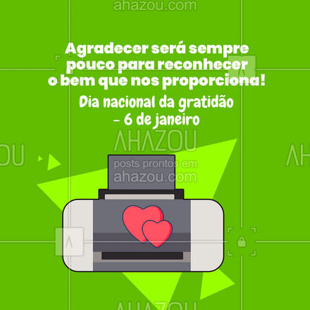 É um privilégio ter você como nosso cliente. Muito obrigado! #AhazouTec  #AssistenciaCelular  #AssistenciaTecnica #tablets #computadores #consertodeeletronicos #eletrodomesticos #assistenciaeletrodomesticos #diancionaldagratidão #gratidão