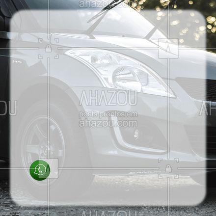 A melhor opção de lavagem é sem dúvidas a ecológica. Além de manter o carro limpo, ainda tem o gasto de água reduzido, diminuindo o impacto no meio ambiente. Quer saber mais ou fazer uma? Entre em contato:  (colocar aqui os contatos). #estetica #esteticaautomotiva #editavel #AhazouAuto #convite #lavagemecologica