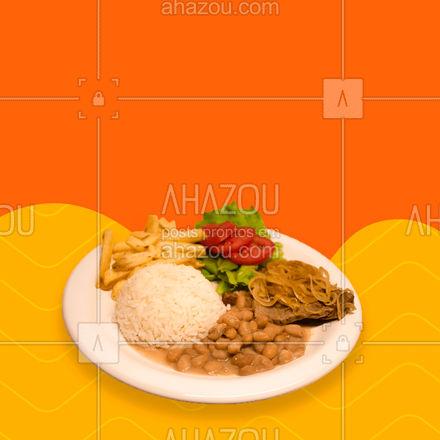Uma promoção dessas não acontece todos os dias, aproveite para saborear seus pratos prediletos. 😋 #ahazoutaste #restaurante #alacarte #foodlovers #selfservice #promocao