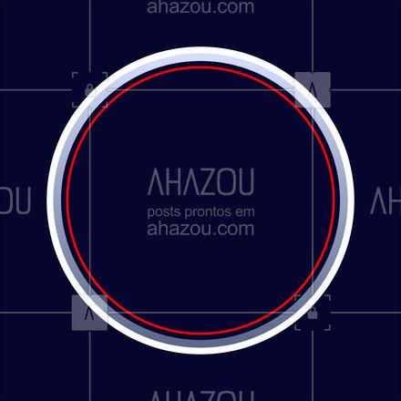 Não vai ficar de fora dessa, né? ? Anota na agenda e não perca esse super encontro digital!! ? #ahazou  #editaveisahz #liveaovivo #marketing #live