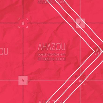 Para garantir a segurança de todos, nossas lojas estão temporariamente fechadas. #ahazou #fasevermelha  #delivery