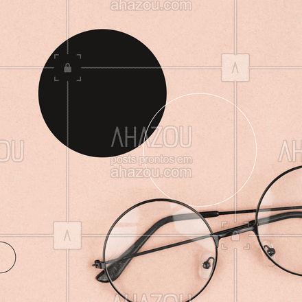 Sabe aquela promoção que você estava aguardando ansiosamente? Chegou, aproveite nossas condições e descontos. Corre, por que é por tempo limitado! ?️ #AhazouÓticas #otica #oculos #oculosdegrau #oculosdesol #moda #lentes #oculosdamoda #lentesdecontato #AhazouÓticas  #editaveisahz