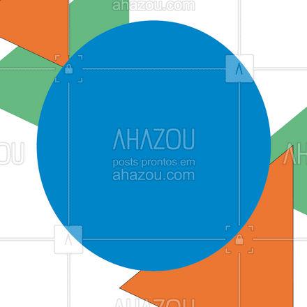 Olá! Seu feedback pode nos ajudar a crescer e melhorar pra você ❤️ Você pode nos enviar um texto pequeno falando o que achou do serviço? Obrigado! #feedback #cliente #ahazou #editaveisahz #atendimento #ahazou #ahzreview